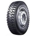 Pneu Bridgestone L355 EVO 13/R22.5 158G