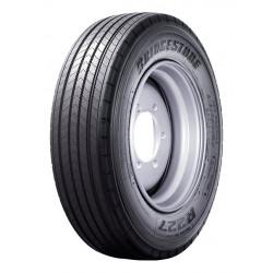 Pneu Bridgestone R227 205/75R17.5 124M