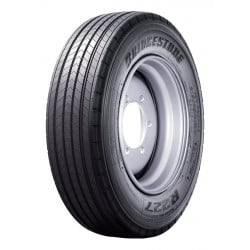 Pneu Bridgestone R227 265/70R17.5 138M