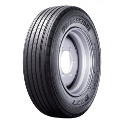 Pneu Bridgestone R227 305/70R19.5 148M