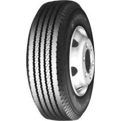 Pneu Bridgestone R180 10/R17.5 134L