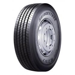 Pneu Bridgestone R297 315/80R22.5 156L