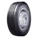 Pneu Bridgestone R297 295/80R22.5 152M