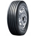 Pneu Bridgestone R249 ECO 295/80R22.5 152M