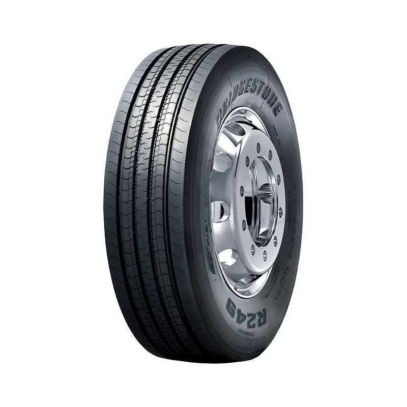 Pneu Bridgestone R249 ECO 275/70R22.5 148M