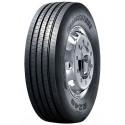 Pneu Bridgestone R249 ECO 315/70R22.5 154M