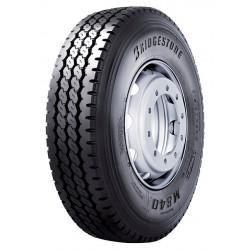 Pneu Bridgestone M840 12/R22.5 152K