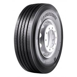 Pneu Bridgestone R-STEER 001 315/80R22.5 156M