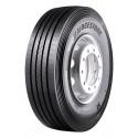 Pneu Bridgestone R-STEER 001 295/80R22.5 154M