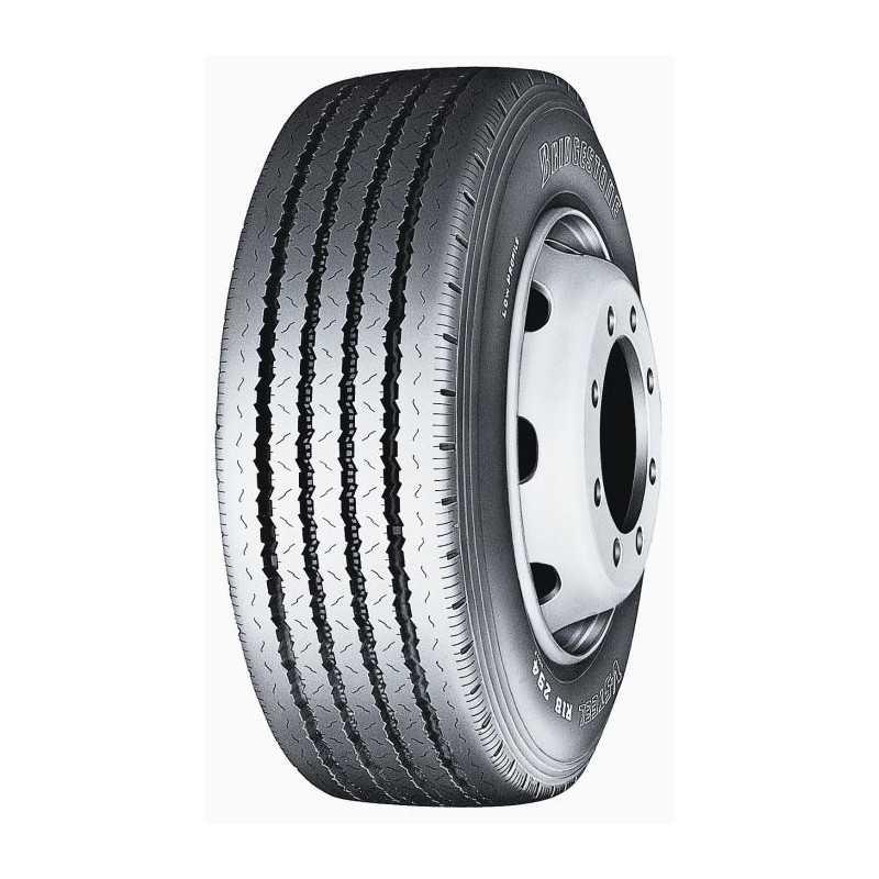 Pneu Bridgestone R294 255/70R22.5 140M