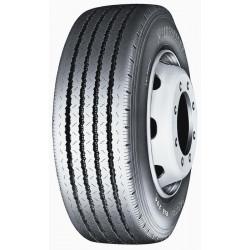 Pneu Bridgestone R294 275/80R22.5 148M