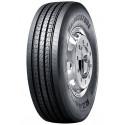 Pneu Bridgestone R249 EVO 355/50R22.5 156L
