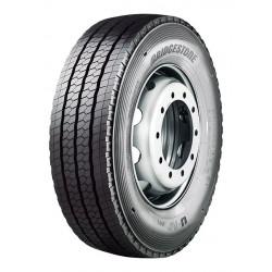 Pneu Bridgestone U-AP1 275/70R22.5 152E