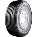 Pneu Firestone FT522 385/65R22.5 160J
