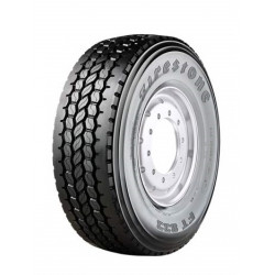 Pneu Firestone FT833 385/65R22.5 160K