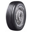 Pneu Bridgestone ECOPIA H-STEER 001 315/70R22.5 156L