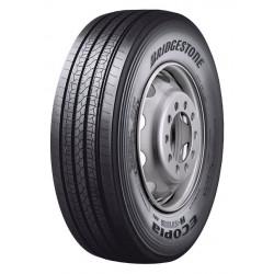 Pneu Bridgestone ECOPIA H-STEER 001 315/80R22.5 156L