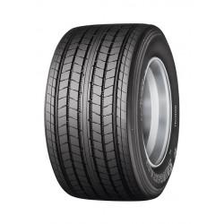 Pneu Bridgestone R173 455/45R22.5 166J