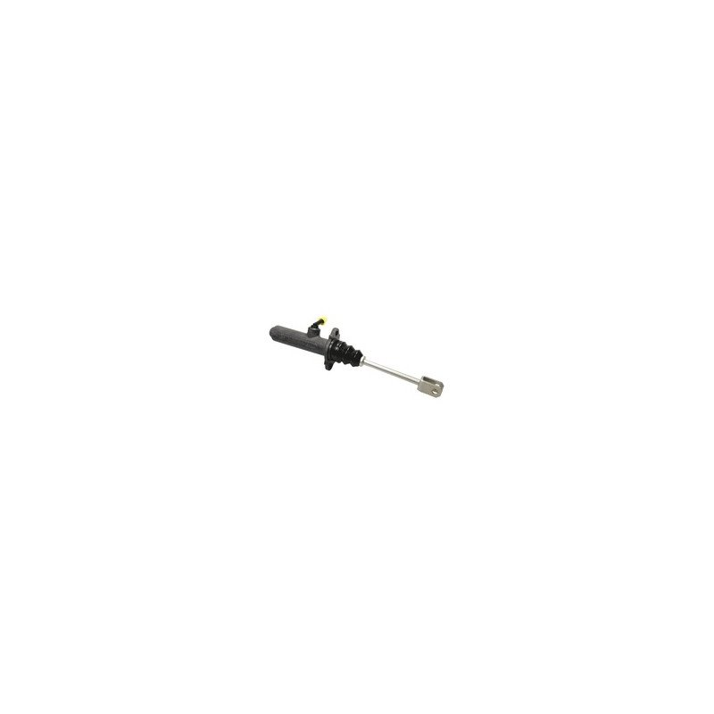 Cylindre d'embrayage pour Manager, Maxter, M/S, G