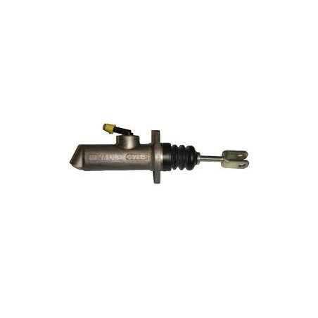Cylindre emetteur d'embrayage pour Renault Magnum