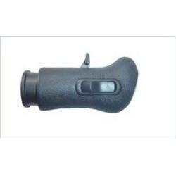 Pommeau de levier de vitesses pour Renault Magnum / Premium / Kerax