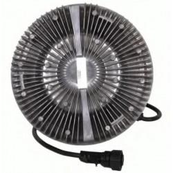 Coupleur de ventilateur pour Renault Premium / Kerax