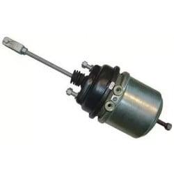 Cylindre de frein à accumulateur pour Renault Magnum , Premium , Kerax