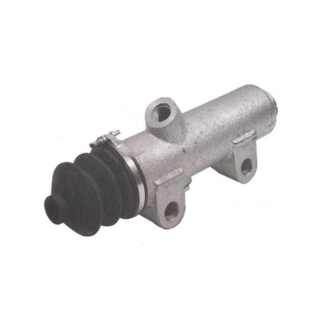 Cylindre d'embrayage pour Iveco MK, TurboTech, TurboStar
