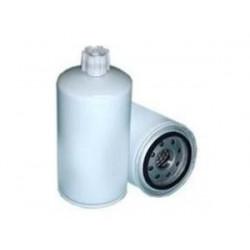 Filtre à carburant pour Iveco