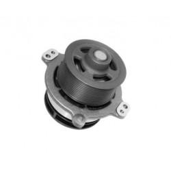 Pompe a eau pour Iveco Eurotech / Eurotrakker / Eurostar / Stralis