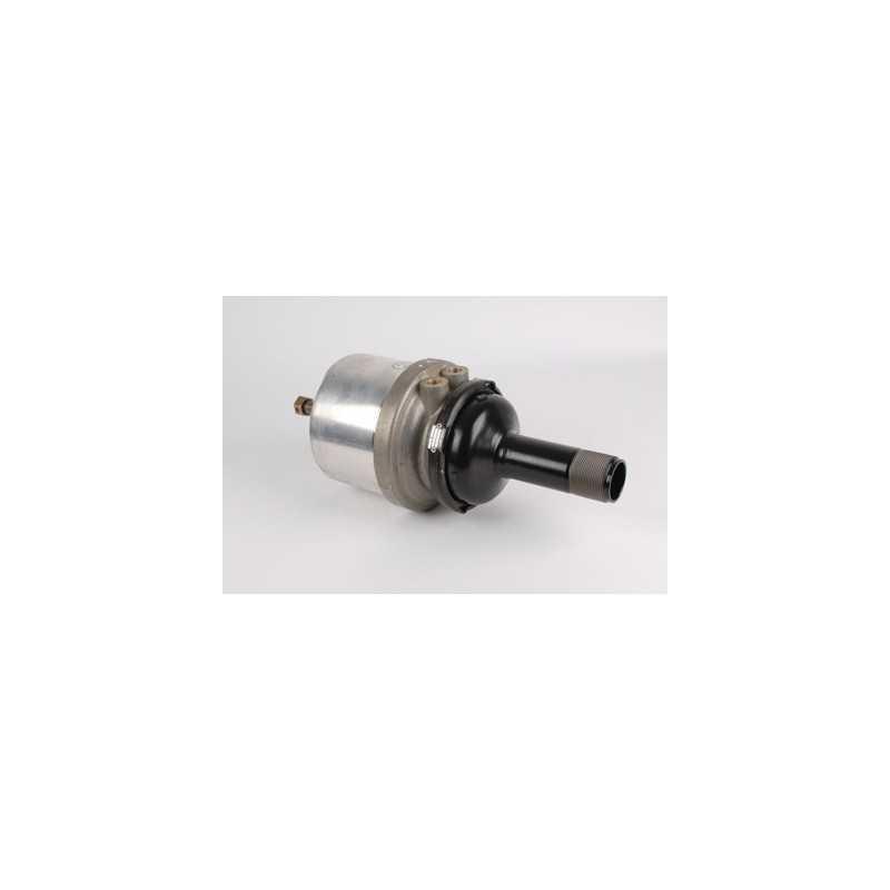 Cylindre de frein AR pour Iveco