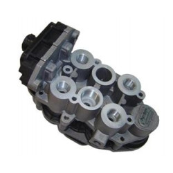 Valve de protection 4 circuits pour Iveco