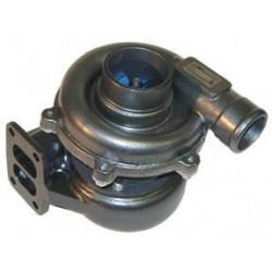 Turbocompresseur pour Volvo