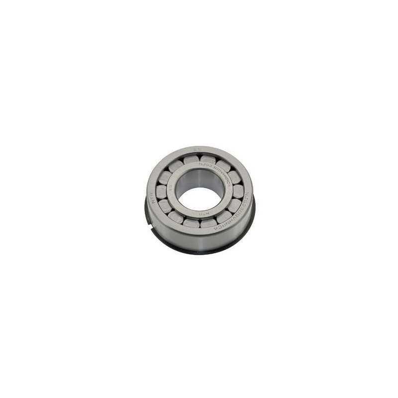 Roulement à rouleaux cylindre pour Scania