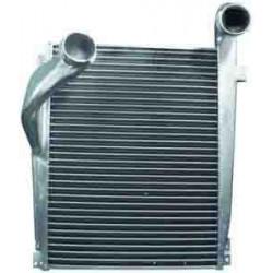 Radiateur air / intercooler pour Mercedes Benz