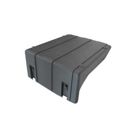 Couvercle de batterie