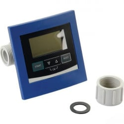 Compteur de litre digital Adblue