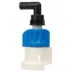 Adaptateur IBC pour pompes Adblue
