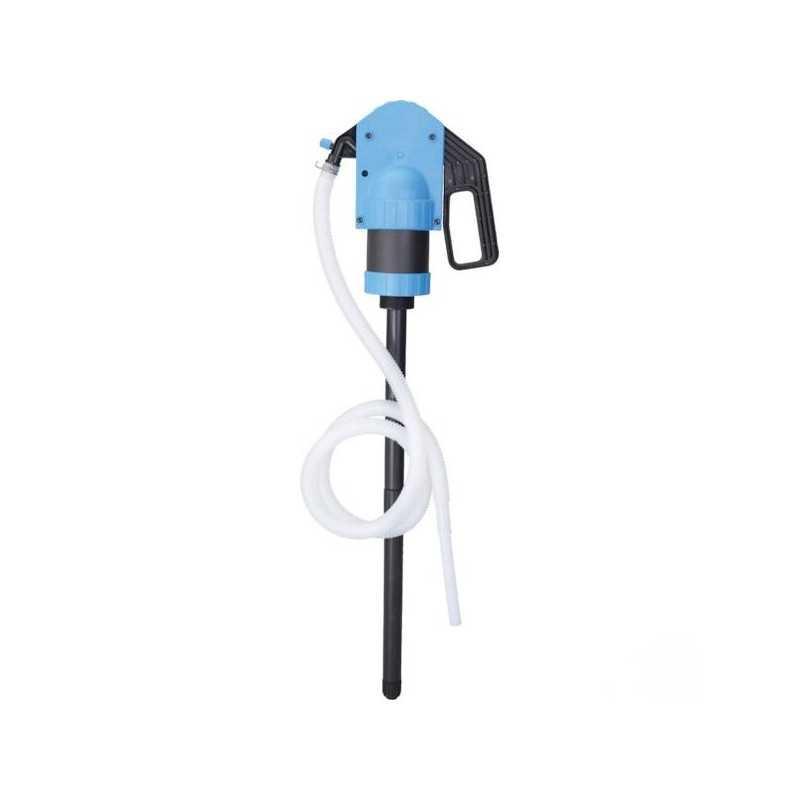 Pompe à main Adblue Plastique