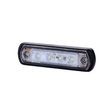 Feu de gabarit LED