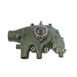 Pompe à eau pour F 75, 75 CF