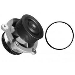 Pompe à eau pour CF 85IV, XF 95/105