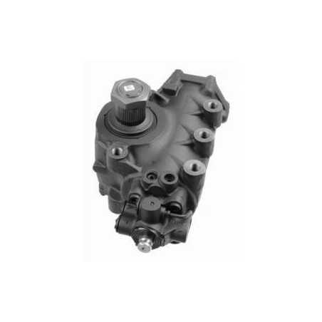 Boitier de direction E.R. pour Renault Kérax