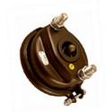 Cylindre de frein pour Midlum, Premium, Magnum