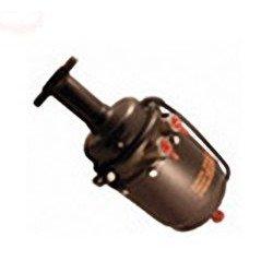 Cylindre de frein à accumulateur pour Renault Midlum