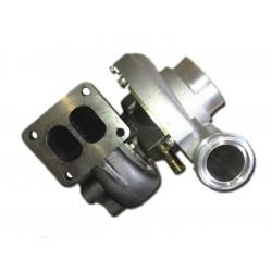 Turbocompresseur E.R. + kit joints