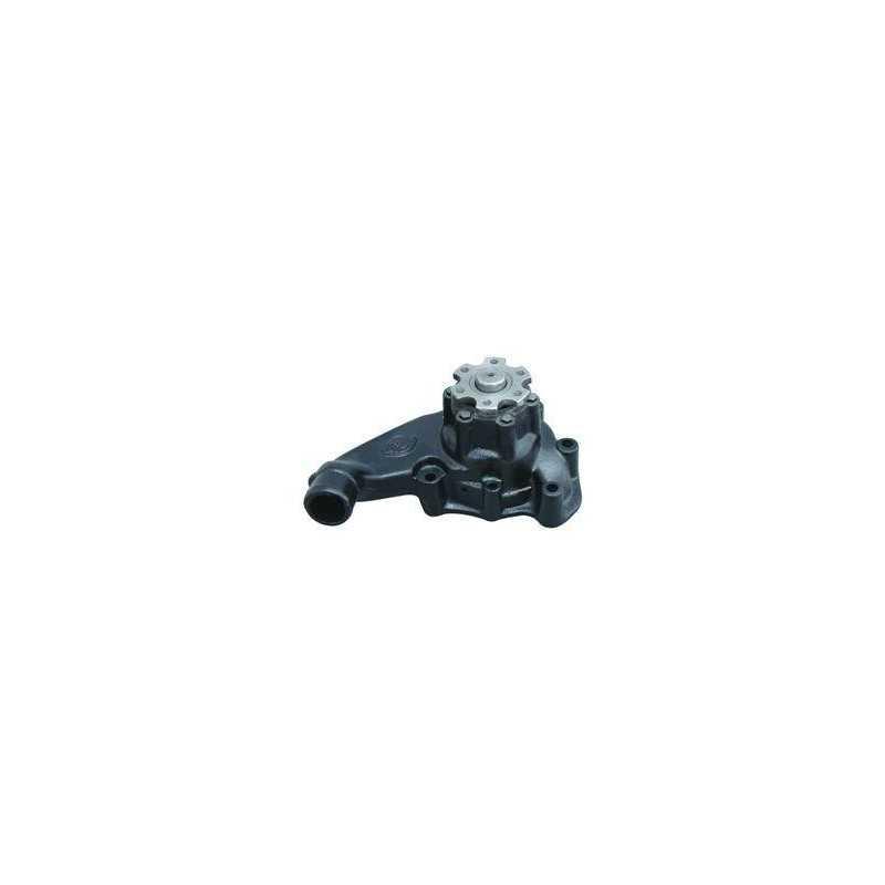 Pompe a eau + joints pour Mercedes Série L