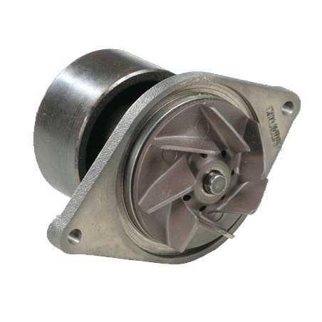 Pompe a eau pour Iveco Eurocargo