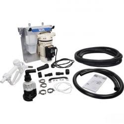 Pompe Adblue Electrique