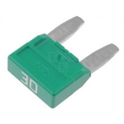 Mini fusible 30A